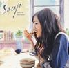 藤原さくら / Soup [CD] [シングル] [2016/06/08発売]