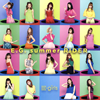 E-girls / E.G.summer RIDER [CD+DVD]