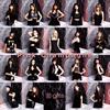 E-girls / Pink Champagne [CD+DVD]
