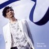 秋田慎治 / タイム-10 [CD] [アルバム] [2016/07/13発売]