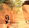 大西順子 / プレイ・ピアノ・プレイ〜大西順子トリオ・イン・ヨーロッパ [SHM-CD] [アルバム] [2016/06/22発売]