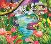 水曜日のカンパネラ / UMA [限定] [CD] [アルバム] [2016/06/22発売]