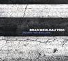 ブラッド・メルドー・トリオ / ブルース・アンド・バラッズ