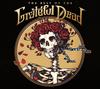 グレイトフル・デッド / 結成50周年記念 ベスト・オブ・グレイトフル・デッド [デジパック仕様] [2CD]