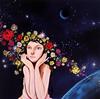 門あさ美 / Fascination [Blu-spec CD2] [アルバム] [2016/07/20発売]