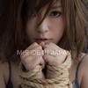 浜崎あゆみ / M(A)DE IN JAPAN [CD+DVD]