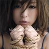 浜崎あゆみ / M(A)DE IN JAPAN