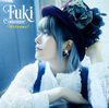 Fuki Commune / Welcome!