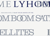 BOOM BOOM SATELLITES / LAY YOUR HANDS ON ME [Blu-ray+CD] [限定] [CD] [シングル] [2016/06/22発売]