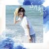 Saku / 君色ラブソング