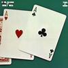 アール・クルー〜ボブ・ジェームス / トゥー・オブ・ア・カインド [SHM-CD] [限定] [アルバム] [2016/07/06発売]