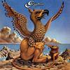 グリフォン / 鷲頭、獅子胴の怪獣 [紙ジャケット仕様] [SHM-CD]