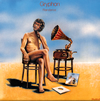 グリフォン / レインダンス [紙ジャケット仕様] [SHM-CD] [アルバム] [2016/06/25発売]