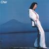 Char / Char [紙ジャケット仕様] [UHQCD] [アルバム] [2016/06/15発売]