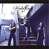 Kalafina / blaze [CD+DVD] [限定]