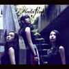 Kalafina / blaze [Blu-ray+CD] [限定]