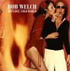 ボブ・ウェルチ / クラシック・アルバム・ボックス・セット(リマスター) [4CD] [限定] [CD] [アルバム] [2016/07/20発売]
