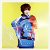 YOONHAK from choshinsei / REAL(Type-B) [CD+DVD]