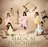 マジカル・パンチライン / MAGiCAL PUNCHLiNE(アルタイル盤)