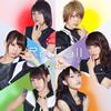 i☆Ris / Re:Call [CD] [シングル] [2016/08/03発売]