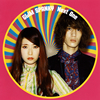 GLIM SPANKY / Next One