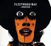 フリートウッド・マック / ボストン1970 [3CD] [CD] [アルバム] [2016/06/24発売]