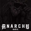 ANARCHY / BLKFLG [CD+DVD]