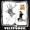 VELTPUNCH / THE NEWEST JOKE