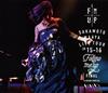 """坂本真綾 / LIVE TOUR 2015-2016""""FOLLOW ME UP""""FINAL at 中野サンプラザ [2CD+DVD] [限定]"""