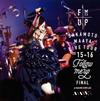 """坂本真綾 / LIVE TOUR 2015-2016""""FOLLOW ME UP""""FINAL at 中野サンプラザ"""