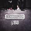 CL〓WD / TENDERLOIN [CD+DVD] [限定]