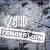 CL〓WD / TENDERLOIN