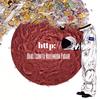 Daiki Tsuneta Millennium Parade / http: /  /  [CD] [アルバム] [2016/07/20発売]