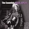ジャニス・ジョプリン / ジャニスのすべて [2CD] [Blu-spec CD2] [アルバム] [2016/07/27発売]
