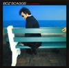 ボズ・スキャッグス / シルク・ディグリーズ [限定] [CD] [アルバム] [2016/07/27発売]