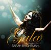 サラ・ブライトマン / GALA-ザ・コレクション [SHM-CD]