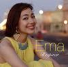 Ema / レスピラール