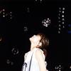 吉澤嘉代子 / 吉澤嘉代子とうつくしい人たち [CD+DVD] [限定]