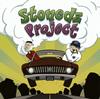 STONEDZ / Stonedz Project