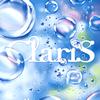 ClariS / Gravity