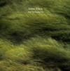 Daiki Yasukagawa Trio / Gentle Breeze [紙ジャケット仕様] [CD] [アルバム] [2016/06/22発売]