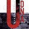 アーバン・ダンス / U-DNA [2CD] [CD] [アルバム] [2016/07/27発売]