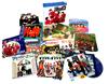 ザ・カーナビーツ / コンプリートCD BOX〜13 DISCS アルバムス、シングルス&モア [13CD] [CD] [アルバム] [2016/07/27発売]