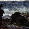 シューベルト:交響曲第8番「未完成」・第9番「ザ・グレイト」 クレンペラー / NPO