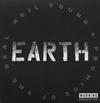 ニール・ヤング+プロミス・オブ・ザ・リアル / アース [紙ジャケット仕様] [2CD] [CD] [アルバム] [2016/07/27発売]