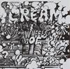 クリーム / クリームの素晴らしき世界[+4] [SA-CD] [SHM-CD]