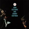 ジョン・コルトレーン&ジョニー・ハートマン / ジョン・コルトレーン&ジョニー・ハートマン [SHM-CD] [アルバム] [2016/08/24発売]