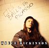 ブルース・ディッキンソン / ボールズ・トゥ・ピカソ(エクスパンデッド・エディション)(リマスター) [2CD]  [CD] [アルバム] [2016/08/03発売]
