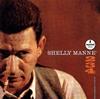 シェリー・マン / 2 3 4 [SHM-CD] [再発] [アルバム] [2016/08/24発売]