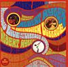 アルバート・アイラー / グリニッチ・ヴィレッジのアルバート・アイラー [SHM-CD] [再発] [アルバム] [2016/08/24発売]